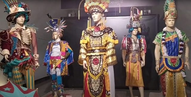 Museo-carnaval-badajoz